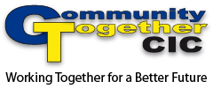 Community Together CIC